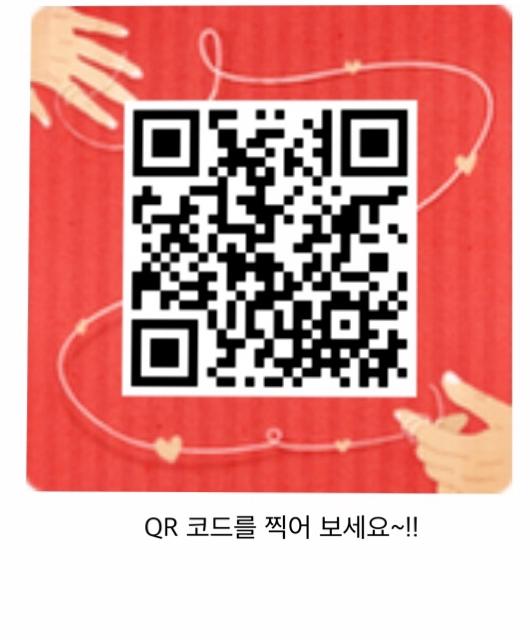 d32f9555f40c8468c857e403d40d924b_1594610294_2216.jpg
